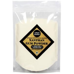Urban Platter Xanthan Gum Powder, 500g