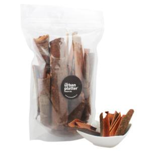 Urban Platter Whole Indonesian Makara Cinnamon, 200g