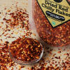 Urban Platter Dried Red Chilly Flakes, 900g