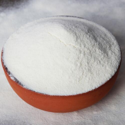 Urban Platter Tandoori Maida Flour, 1Kg [All-purpose Flour, Plain-flour]