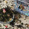 Urban Platter Cleopatra's Secret, 100g [Mythological & Mysterious Tea]