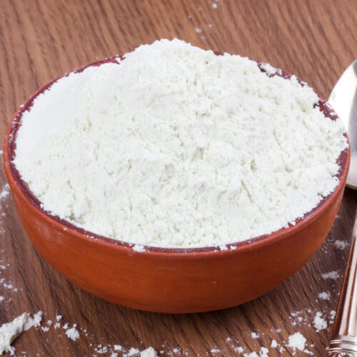 Urban Platter Cucumber Powder, 250g / 8.8oz [All Natural, Premium Quality & Spray-Dried]