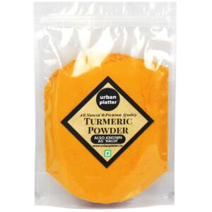 Urban Platter Turmeric (Haldi) Powder, 1Kg