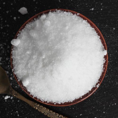 Urban Platter Pure Citric Acid Crystals, 1kg / 35.2oz