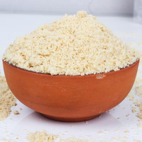 Urban Platter Blanched Hazelnut Flour, 400g