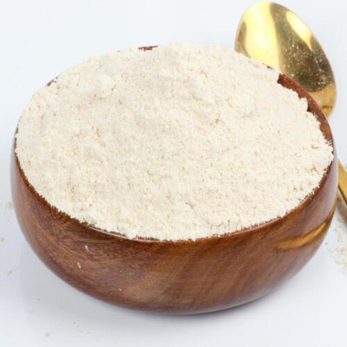 Urban Platter Rajgira Atta, 2Kg / 70.5oz [Amaranth flour, Gluten-Free, Protein-Rich]