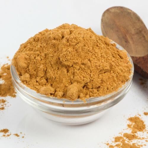 Urban Platter Cordyceps Mushroom Extract Powder, 50g / 1.76oz [Cordyceps Sinensis, Nutritional]