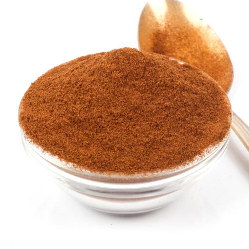 Urban Platter Wild Chaga Mushroom Extract Powder, 50g / 1.76oz [Innontous Obliquus, Antioxidant, Mineral Rich]