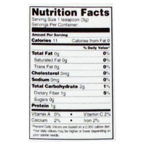 Urban Platter Lion's Mane Mushroom Extract Powder, 50g / 1.76oz [Hericium Erinaceus, Healthy Tonic, All Natural]