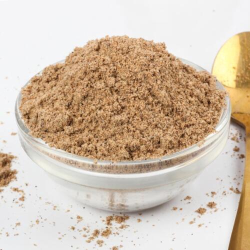 Urban Platter Cardamom Seed Powder Shaker Jar, 100g / 3.5oz [All Natural, Premium Quality & Gourmet Grade]