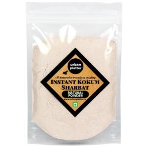 Urban Platter Instant Kokum Sharbat Powder, 300g / 10.5oz [All Natural, Premium Quality, Appetizer]