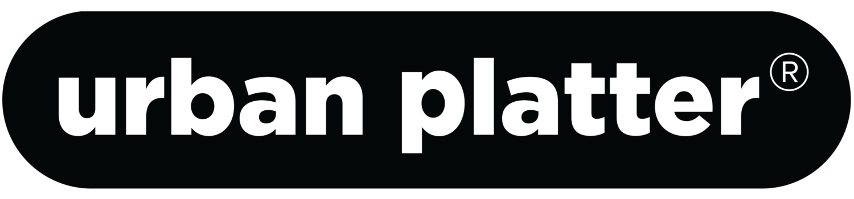 Urban Platter